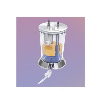 Lipocollector für eine Eigenfetttransplantation